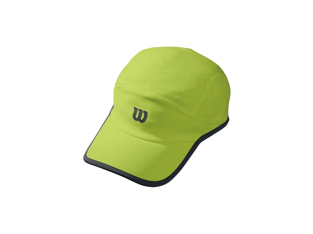 WRA754801 SEASONAL COOLING CAP GR