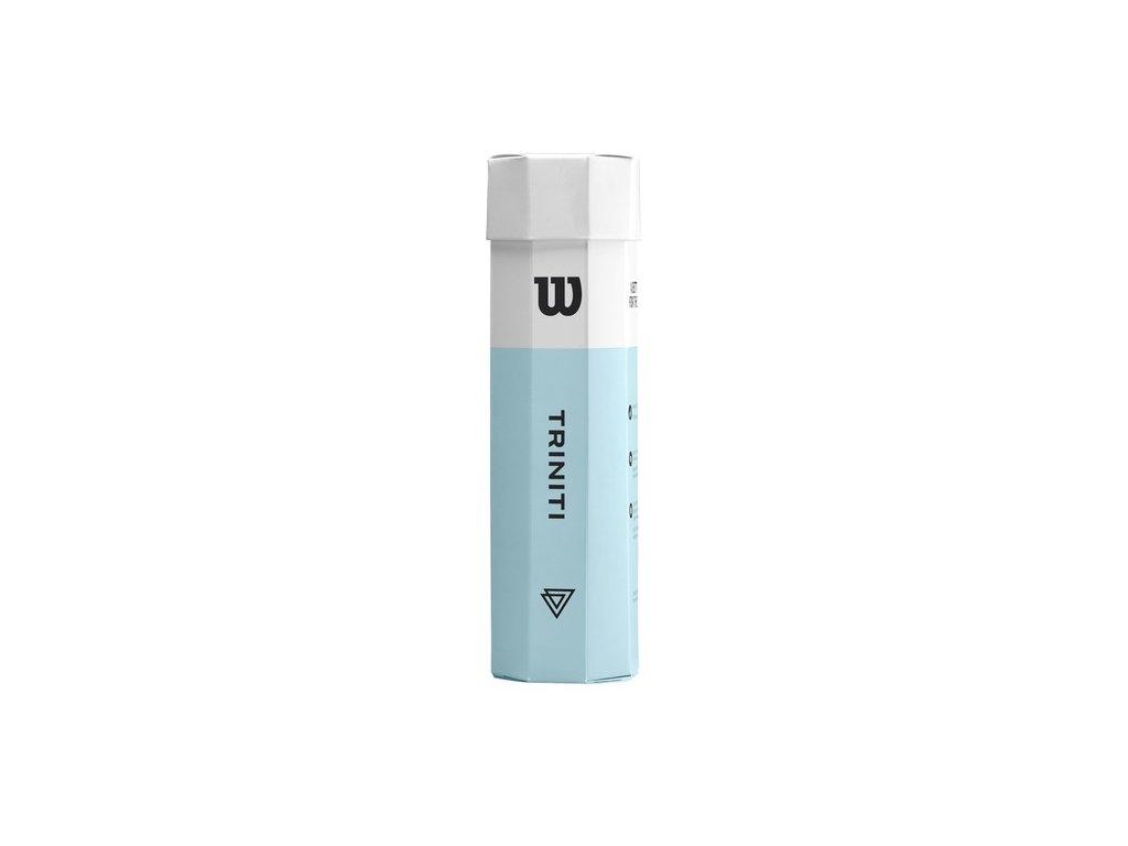WRT115200 triniti