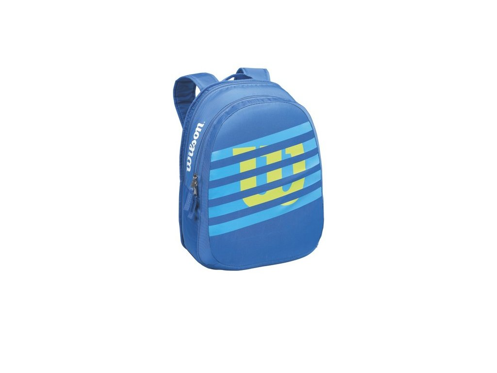 WRZ821795 MATCH JR BACKPACK