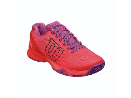 WRS323420 W Kaos CC FieryCoral FieryRed RoseViolet
