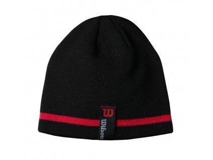 WILSON HAT