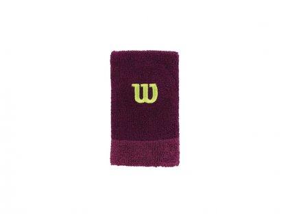 WRA733505 EXTRA WIDE W WRISTBAND