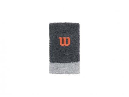 WRA733507 EXTRA WIDE W WRISTBAND