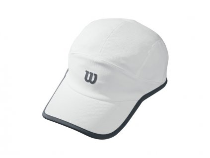 WRA754803 SEASONAL COOLING CAP GR