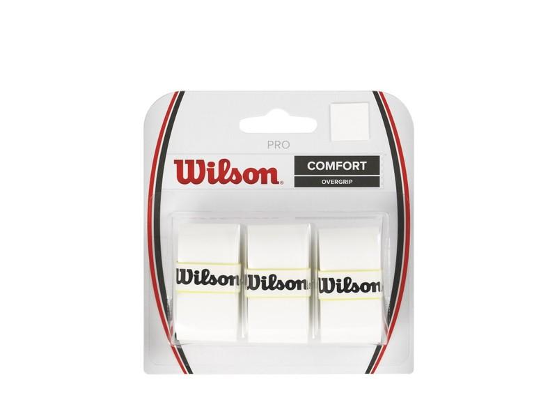 Wilson Pro 3ks
