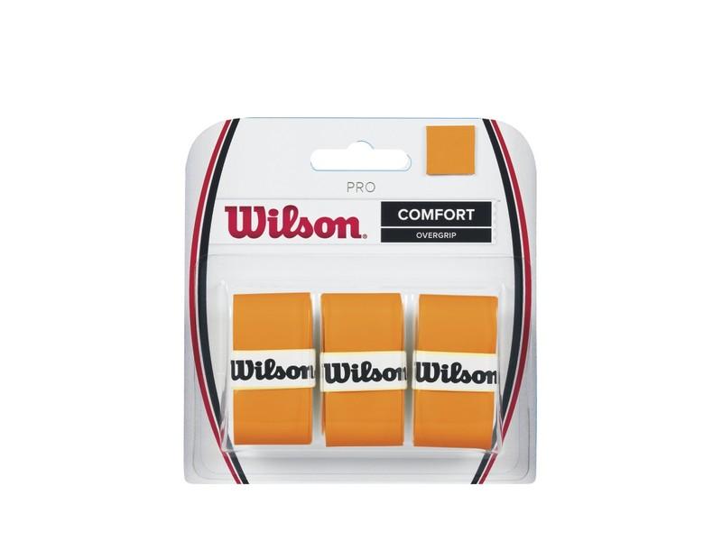 Wilson Pro Burn 3ks