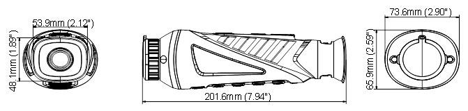 DS-2TS03-35UM