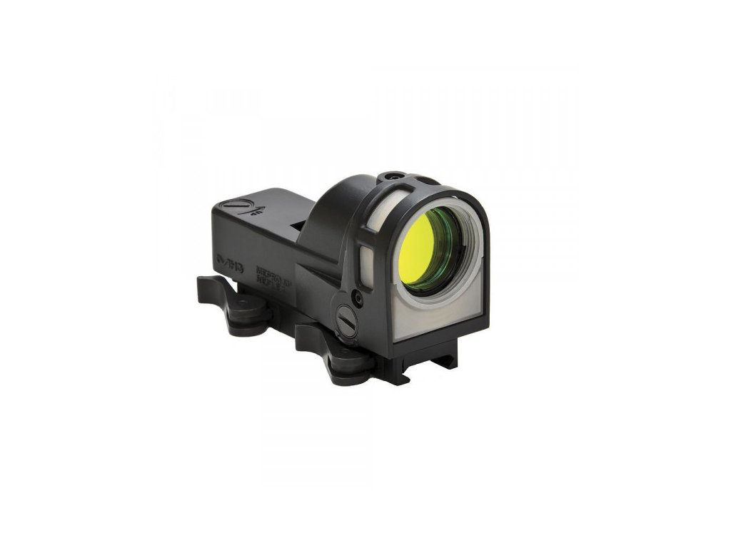 meprolight m21 kolimator
