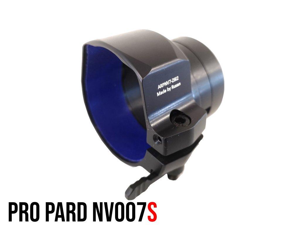 YBbdh18GCI ARPNV7 1000x667