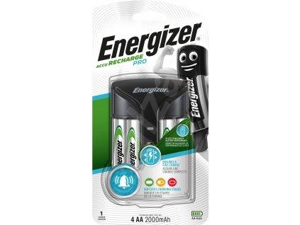 Energizer PRO