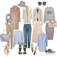 Manuál pre chlapa - ako zmerať a vybrať oblečenie