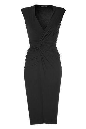 dámske šaty,damske saty,elegantné šaty, puzdrové šaty,kratke saty, čierne šaty