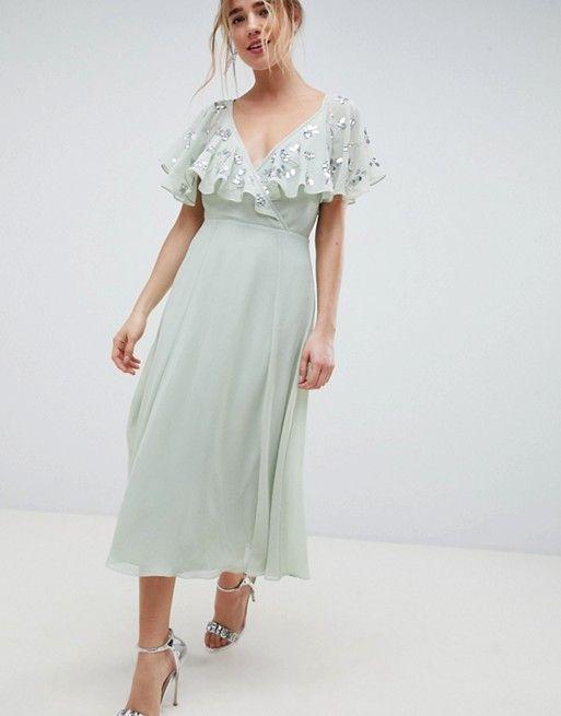 dámske šaty,damske saty, koktejlové šaty, koktejlove saty, elegantné šaty