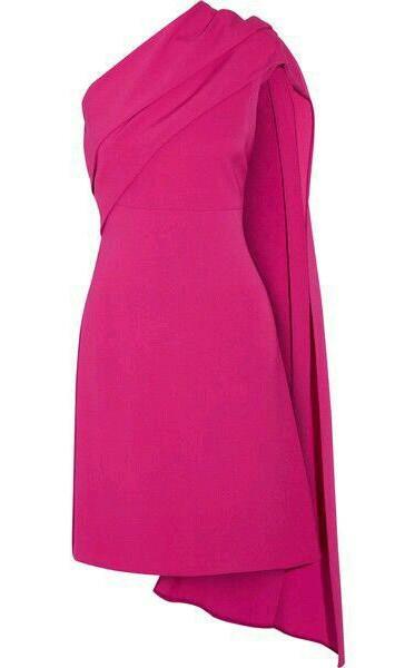 dámske šaty, damske saty, elegatné šaty, koktejlové šaty, koktejlove saty, krátke šaty, ružové šaty
