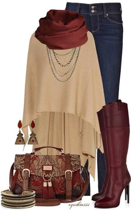 stylove oblecenie, modne oblecenie, dámske oblečenie, kardigan