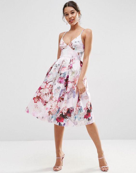 dámske šaty,damske saty, koktejlové šaty, koktejlove saty, áčkové šaty, elegantné šaty