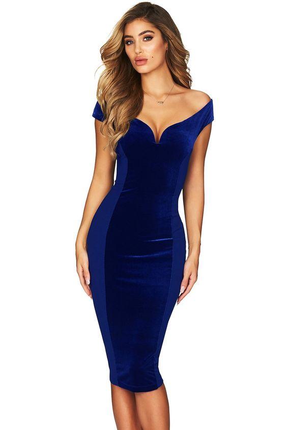 dámske šaty,damske saty, koktejlové šaty, koktejlove saty, puzdrové šaty, elegantné šaty