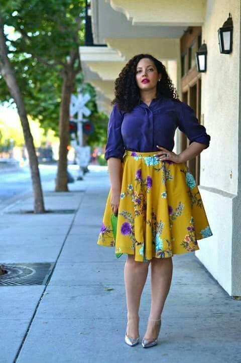 áčková sukňa, ackova sukna, ackove sukne, áčková sukňa, midi sukna, dámska sukňa