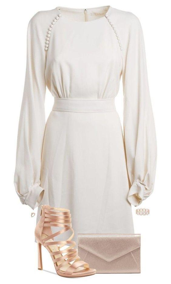 dámske šaty,elegantné šaty, spoločenské šaty, šaty na párty, koktejlové šaty, koktejlove saty,