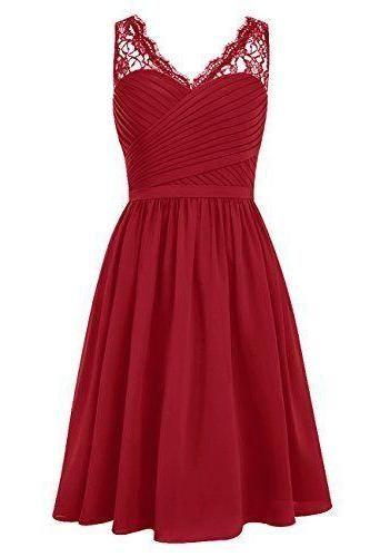 dámske šaty, damske saty, elegatné šaty, koktejlové šaty, koktejlove saty, krátke šaty, spoločenské šaty,čipkované šaty