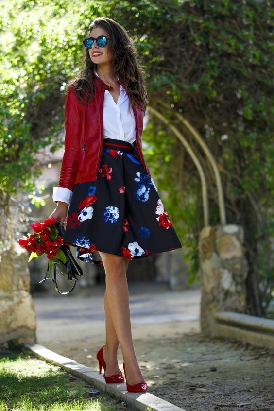 áčková sukňa, ackova sukna, ackove sukne, áčková sukňa, mini sukna, dámska sukňa
