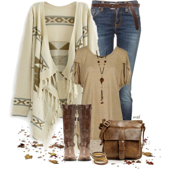 stylove oblecenie, modne oblecenie, dámske oblečenie, kadigan,
