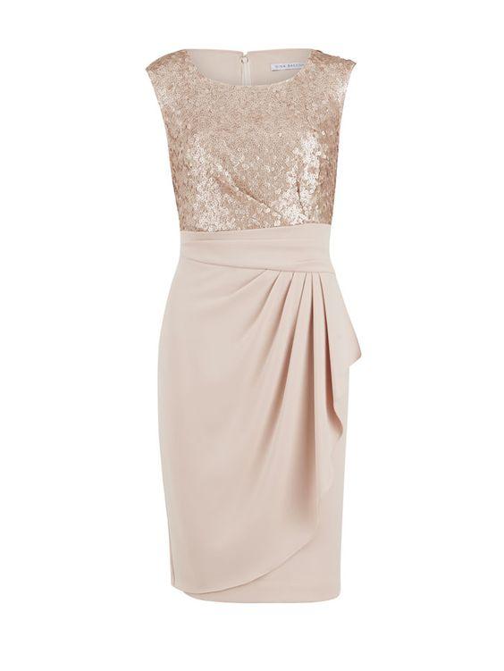 dámske šaty, damske saty, elegatné šaty, koktejlové šaty, koktejlove saty, krátke šaty, spoločenské šaty