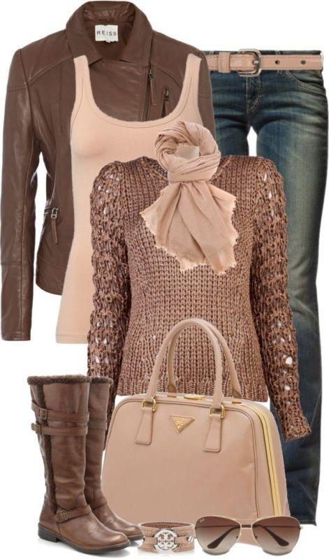 stylove oblecenie, modne oblecenie, dámske oblečenie,