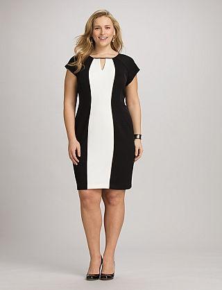 dámske šaty, damske saty, elegantné šaty,koktejlove saty,koktejlové šaty, zoštíhľujúce šaty, čiernobiele šaty