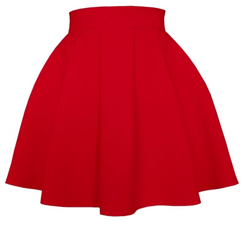 sukne,sukňa, sukna, spolocenske sukne,skladana sukna,mini sukňa, ackova sukna, áčková sukňa, damske sukne, čevená sukňa,cervena sukna, elegantná sukňa