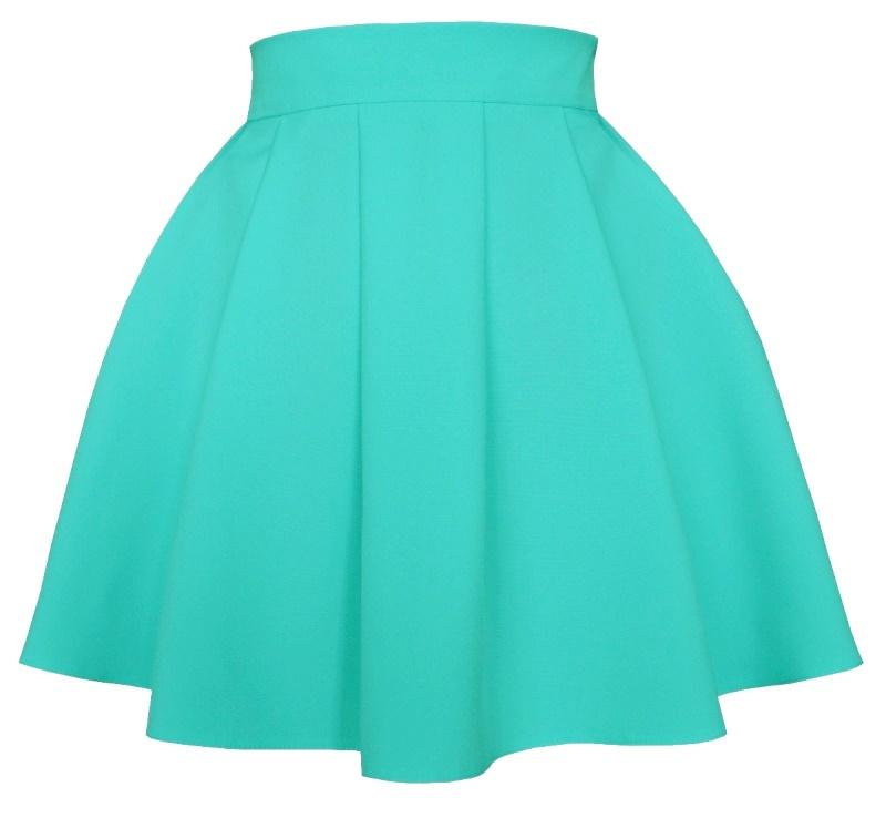 sukne,sukňa, sukna, spolocenske sukne,skladana sukna,mini sukňa, ackova sukna, áčková sukňa, damske sukne, tyrkysová sukňa,tyrkysova sukna, elegantná sukňa