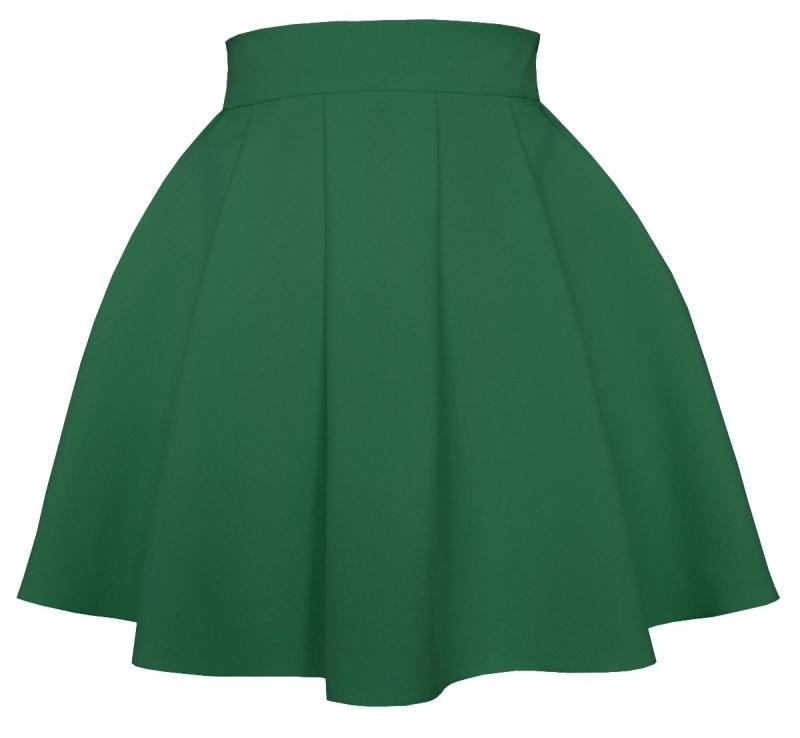 sukne,sukňa, sukna, spolocenske sukne,skladana sukna,mini sukňa, ackova sukna, áčková sukňa, damske sukne, zelená sukňa,zelena sukna, elegantná sukňa