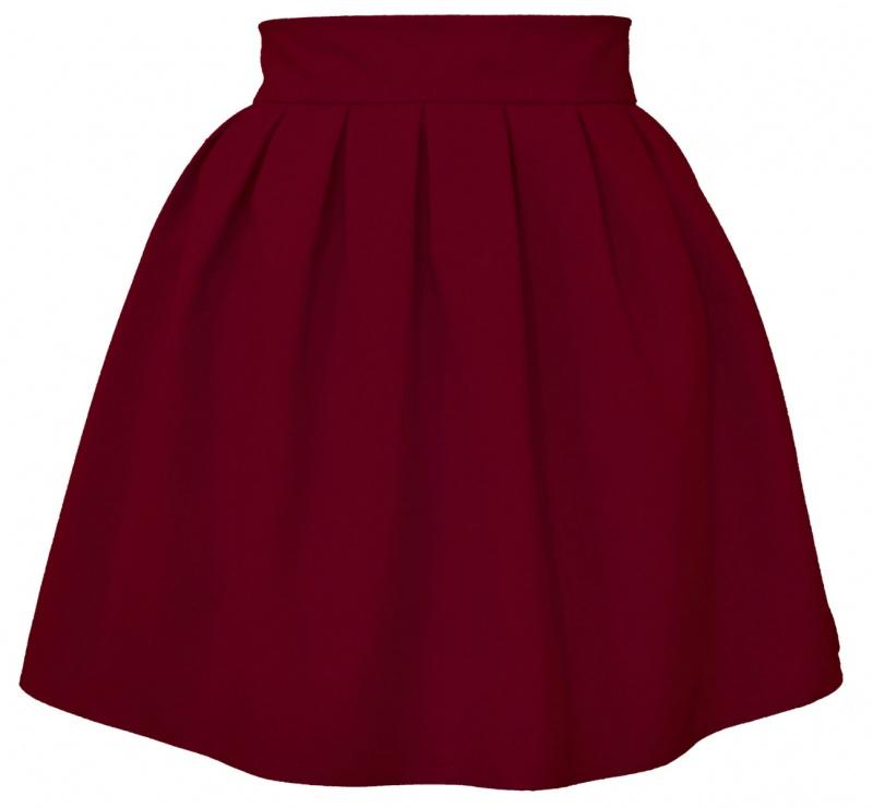 sukne,sukňa, sukna, spolocenske sukne,skladana sukna,mini sukňa, ackova sukna, áčková sukňa, damske sukne, bordová sukňa,bordova sukna, elegantná sukňa