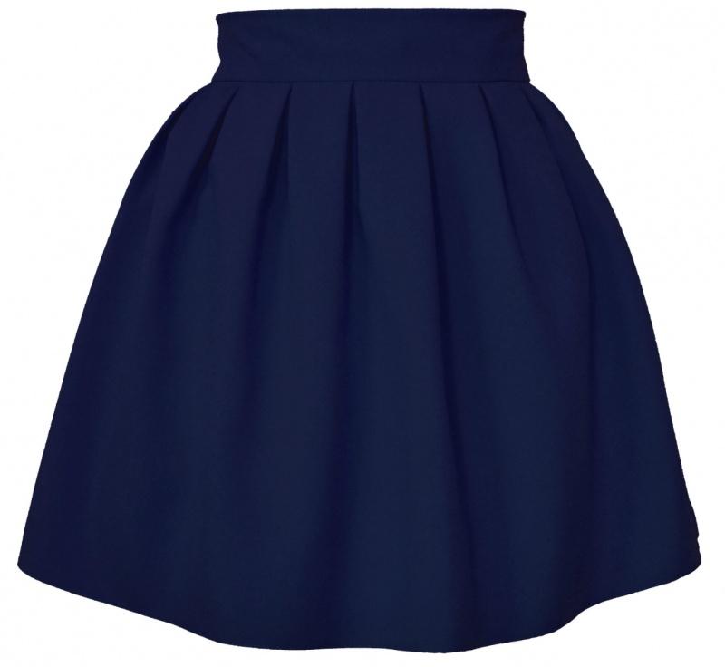 sukne,sukňa, sukna, spolocenske sukne,skladana sukna,mini sukňa, ackova sukna, áčková sukňa, damske sukne, modrá sukňa,modra sukna, elegantná sukňa