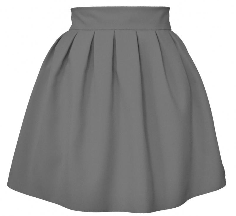 sukne,sukňa, sukna, spolocenske sukne,skladana sukna,mini sukňa, ackova sukna, áčková sukňa, damske sukne, šedá sukňa,seda sukna, elegantná sukňa