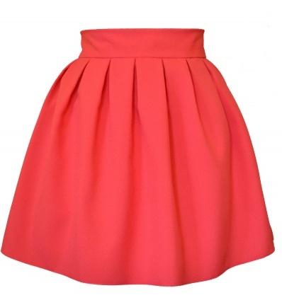 sukne,sukňa, sukna, spolocenske sukne,skladana sukna,mini sukňa, ackova sukna, áčková sukňa, damske sukne, červená sukňa,cervena sukna, elegantná sukňa