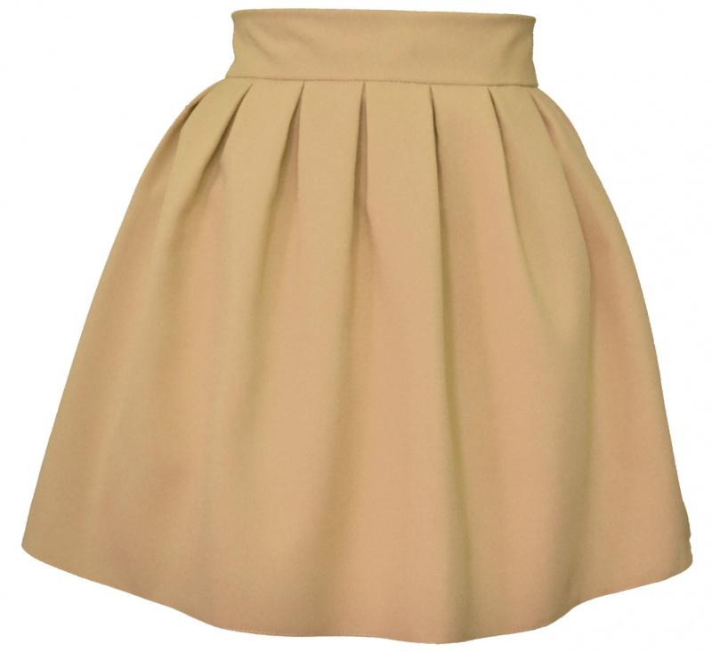 sukne,sukňa, sukna, spolocenske sukne,skladana sukna,mini sukňa, ackova sukna, áčková sukňa, damske sukne, béžová sukňa,bezova sukna, elegantná sukňa