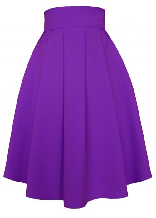 sukňa, sukna, spolocenske sukne, midi sukna, midi sukne, ackova sukna, áčková sukňa, damske sukne,skladana sukna, fialová sukňa