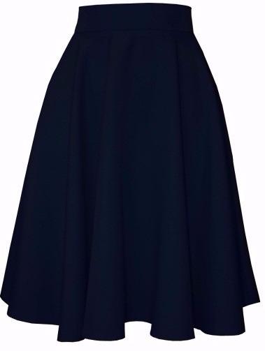 sukňa, sukna, spolocenske sukne, midi sukna, midi sukne, ackova sukna, áčková sukňa, damske sukne, čierna sukňa
