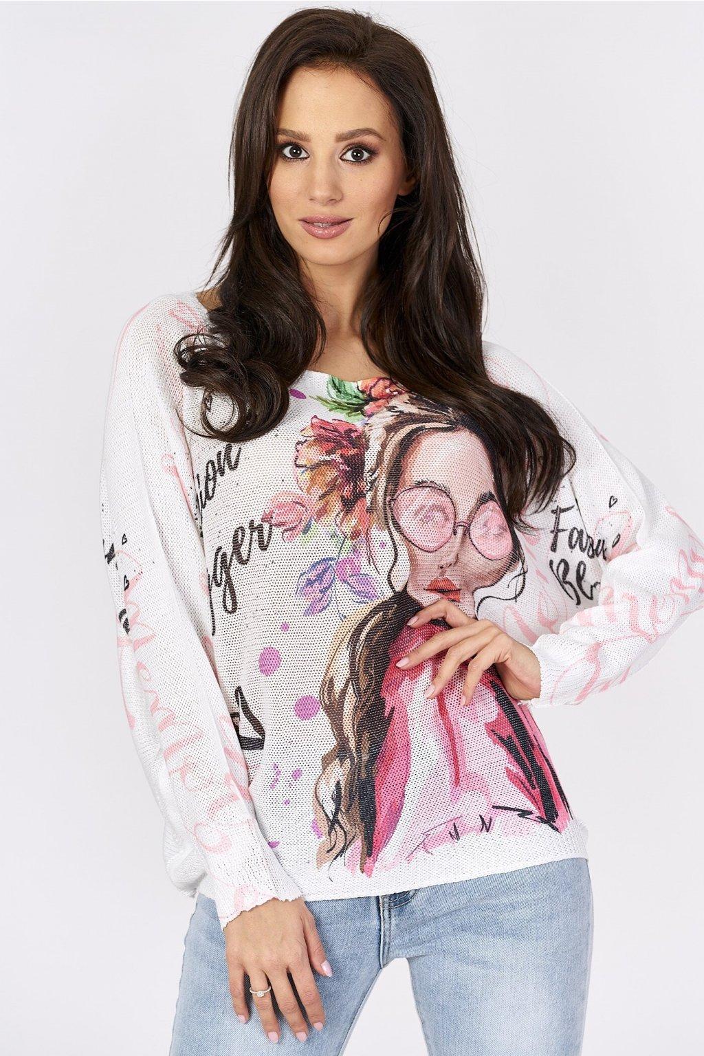 sweter fashion blogger (3)