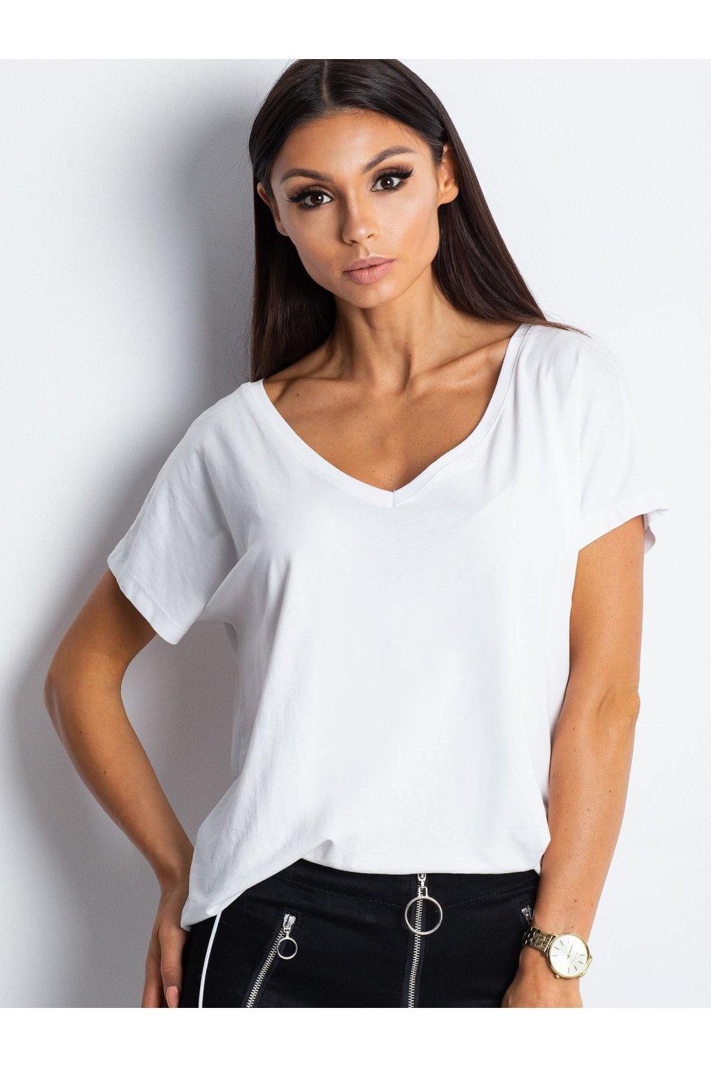 pol pl Bialy t shirt Emory 320848 1