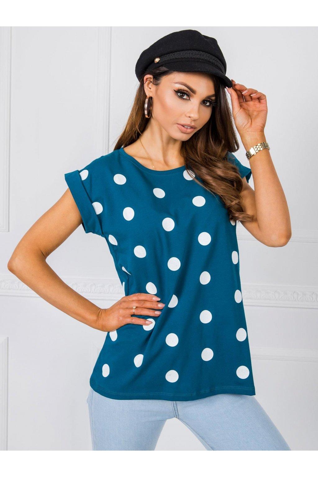 pol pl Morski t shirt Catrina 347986 1