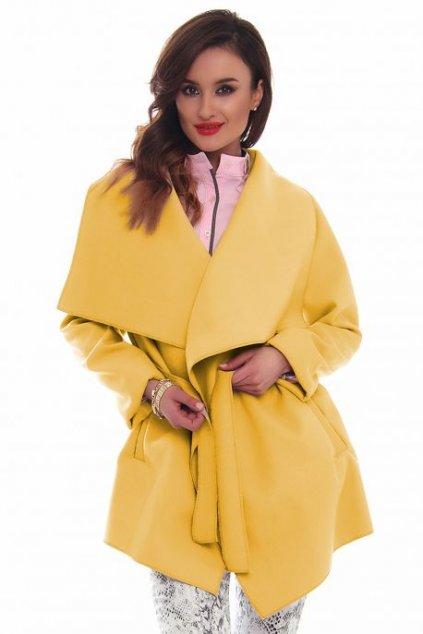 cmk580 zltý
