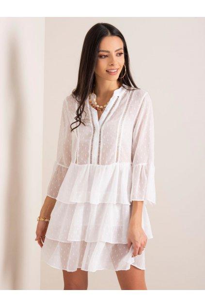 pol pl Biala sukienka Kimberly 349967 1
