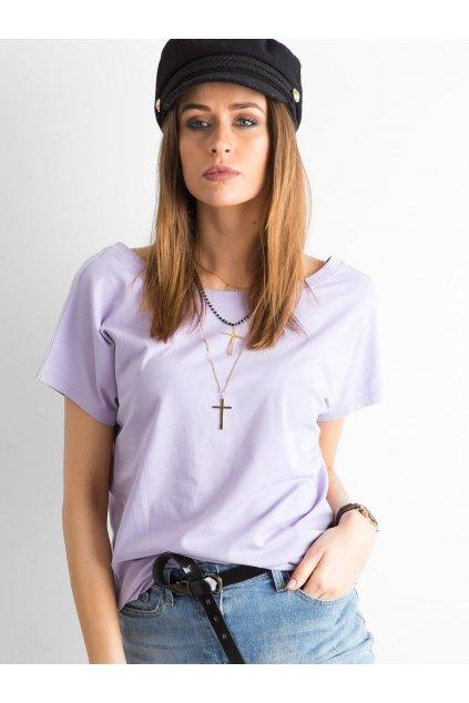 pol pl Jasnofioletowy t shirt Fire 307831 1