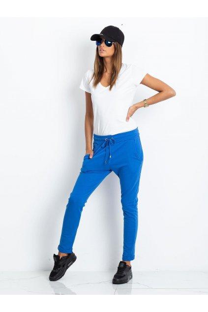 pol pl Niebieskie spodnie Cadence 328224 4
