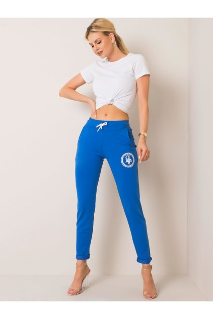 pol pl Niebieskie spodnie Cynthia 353236 1