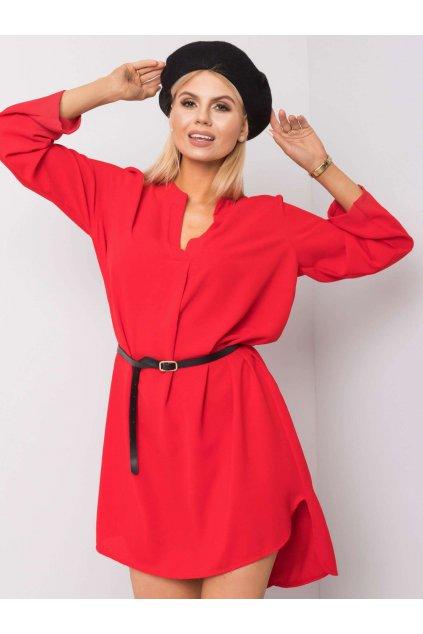 pol pl Czerwona sukienka Stella 360205 1