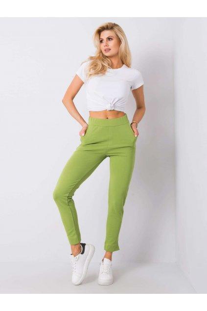 pol pl Zielone spodnie Nina 362982 1