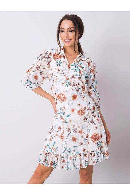 pol pl Biala sukienka w kwiaty Verity 364096 1